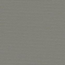 Ecomode Grey