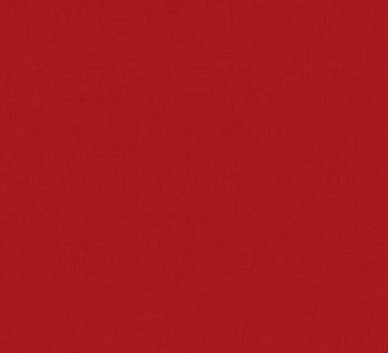 Ecomode Red