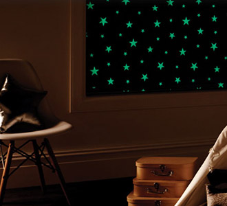 Exceptional Blackout Blinds