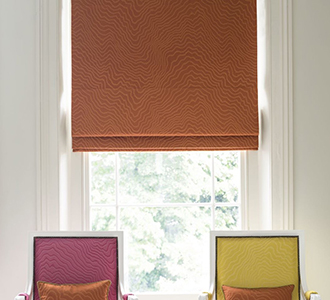 Different Types Of Blinds And Curtains My Web Value