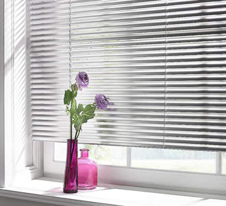 the curtain blind blog how your and for choose home perfect window curtains furnishings to blinds or