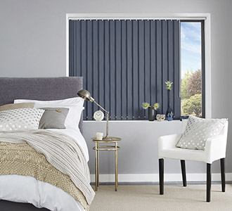 BLINDS DIRECT - 75% OFF | Top Made to Measure Quality