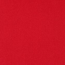 Belle Ile Uni Rouge