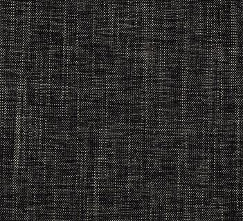 Harlequin Saroma Plains Charcoal
