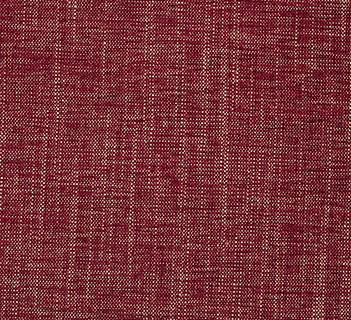 Harlequin Saroma Plains Crimson