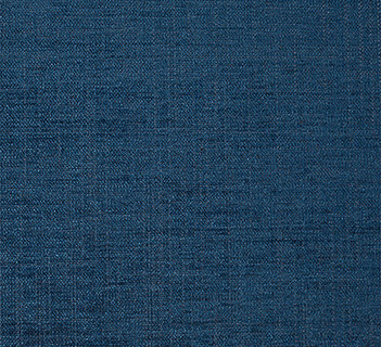Harlequin Saroma Plains Sapphire