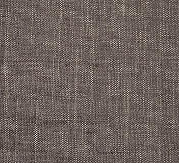 Harlequin Saroma Plains Truffle