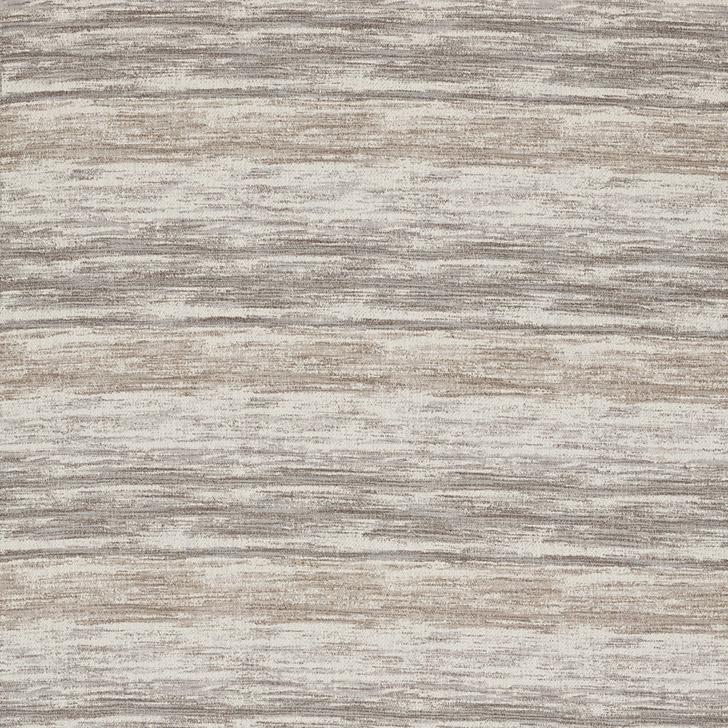 Harlequin Strato Silver/Hessian
