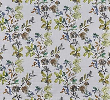 Prestigious Kew Sapphire