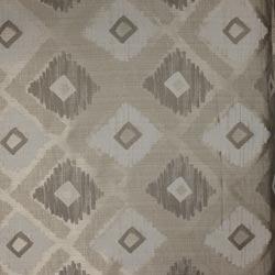 Prestigious Meknes Linen