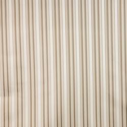 Prestigious Nador Linen