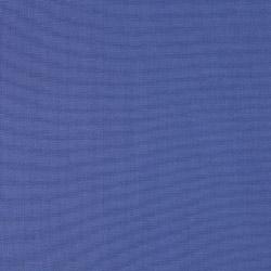 Prestigious Panama Saxa Blue