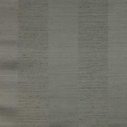 Prestigious Trinidad Granite