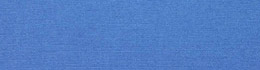 Scava Blue