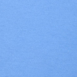 Scava Sky Blue