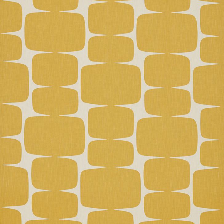 Scion Lohko Honey/Paper