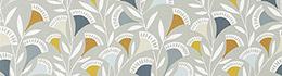 Scion Noukku Dandelion/Butterscotch/Charcoal