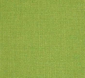 Scion Plains One Apple
