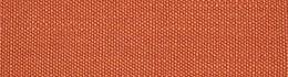 Scion Plains One Cinnamon