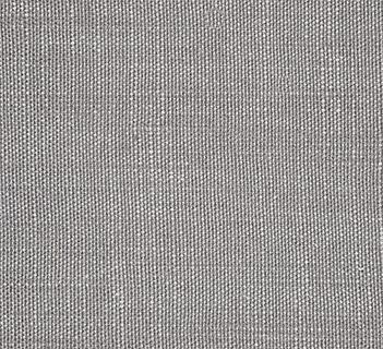 Scion Plains One Granite