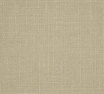 Scion Plains One Linen