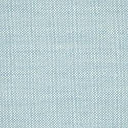 Scion Plains One Powder Blue