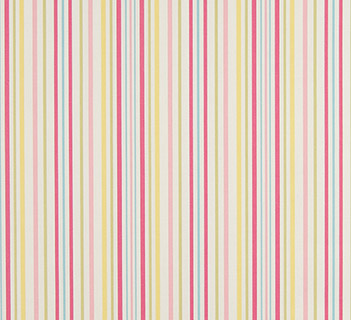 Studio G Ella Stripe Sunshine