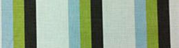Tissu Green