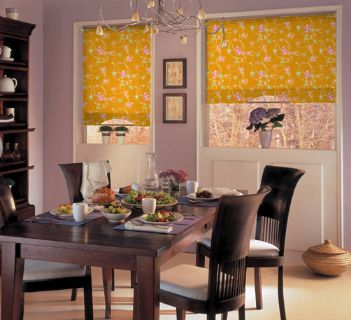 cheap yellow blinds made to measure blinds direct. Black Bedroom Furniture Sets. Home Design Ideas