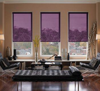 Rafaya Purple