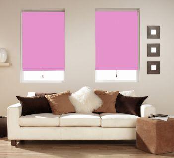 Vision Daring Pink