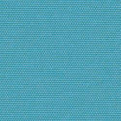 Ecotex Light Blue