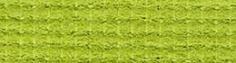 Ecotex Lime