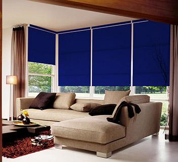 vertical venetian roller more much go blue wooden estella bright lizarra vert blinds