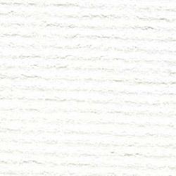 Ecotex White