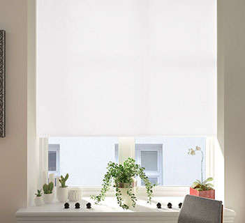how sterling day blind near next dark attractive blinds me to plan measure for window movies