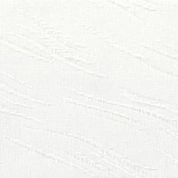 Signature Cream