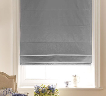 Cheapest Roman Blinds Top Quality Blinds Direct
