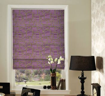Prestigious Style Lavender
