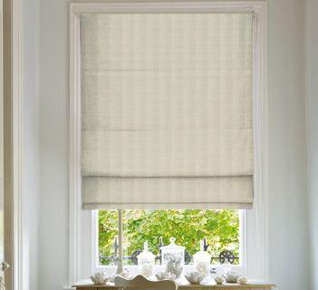 Prestigious Trinidad Linen