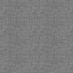 Designer Grey
