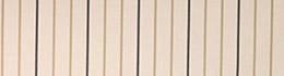 Pinstripe Longitude Black
