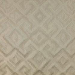 Prestigious Cabrillo Linen