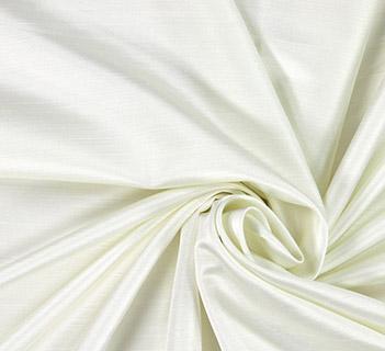 Prestigious Opulent Pearl