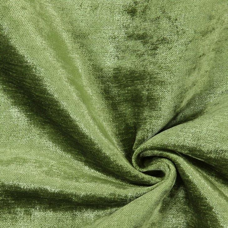 Prestigious Regency Leaf