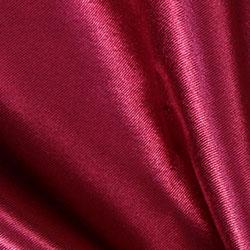 Prestigious Shine Cardinal