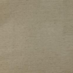 Prestigious Tobago Granite