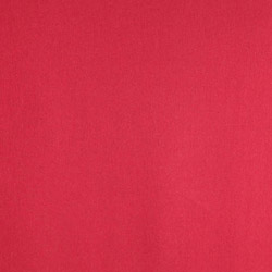 Scava Red