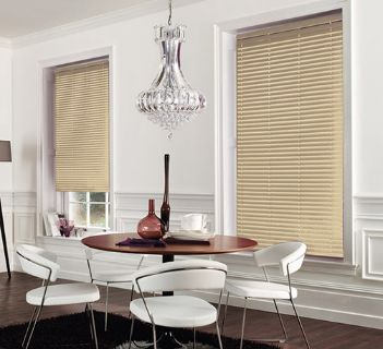 blinds blind kitchen easi