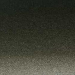 Pearlized Granite